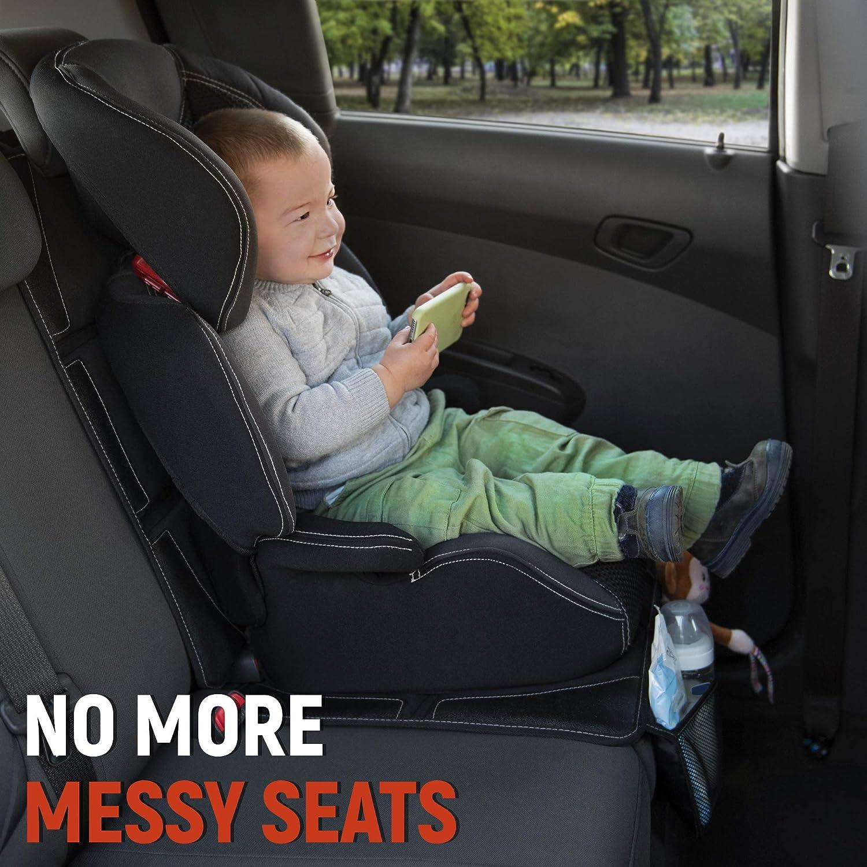 Car Seat Protector Car Seat Mat Auto Seat Protectors Car Seat Pad XL