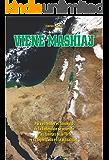Viene Mashiaj: Para entender el concepto de la Redención de acuerdo a las fuentes de la Torá y su significado en la actualidad (Spanish Edition)