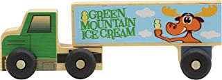 product image for Ice Cream Semi-Truck - Made in USA