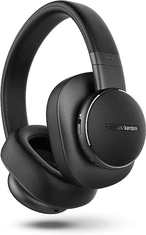 Harman Kardon Fly Anc Over Ear Elektronik