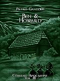 Ben & Howard (Cthulhu Apocalypse Vol. 3)