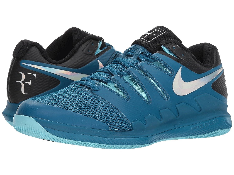 [ナイキ Nike] メンズ シューズ スニーカー Air Zoom Vapor X [並行輸入品] B07D73N1Q5