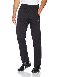 Et Pantalon FemmeSports Erima Atlanta Loisirs nPkwOXN80