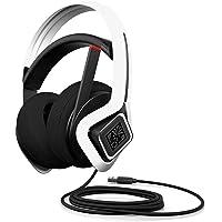 Hp 6Mf36Aa Mindframe Prime Frostcap Soğutuculu 7.1 Oyuncu Kulaklık, Beyaz