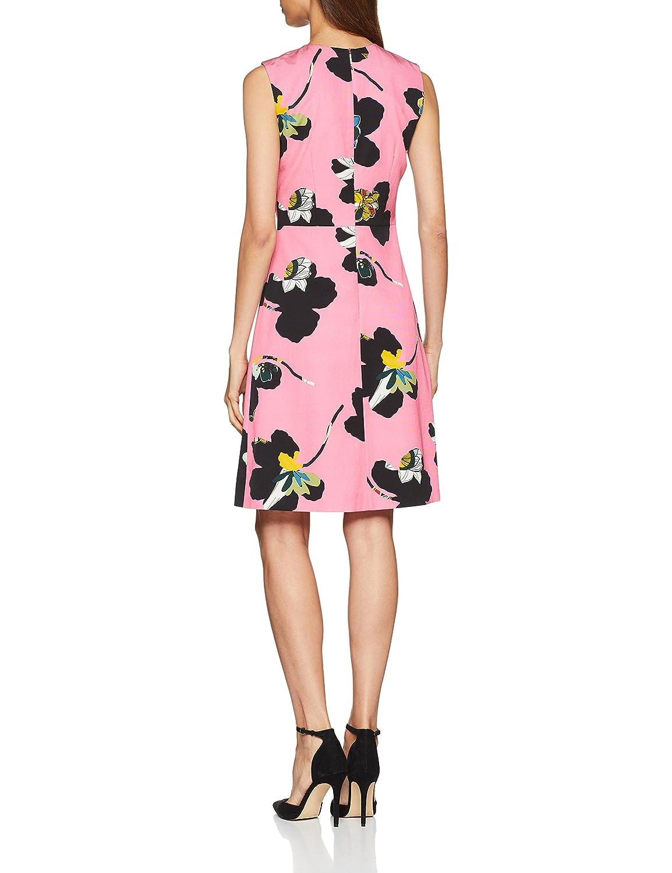 René Lezard Lezard Lezard Damen Kleid B0784CKMWY Röcke Verhandlung ad2ff4