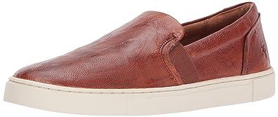 Frye Women's Ivy Slip-On Sneaker wD9AI