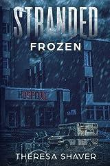 Stranded: Frozen Paperback