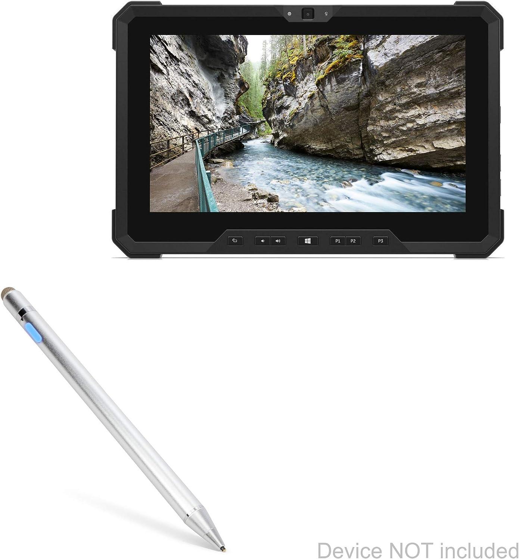 New Genuine Pen for Latitude 10 Tablet Active Stylus Pen RV1DT 0RV1DT