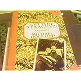 Lytton Strachey: A Biography