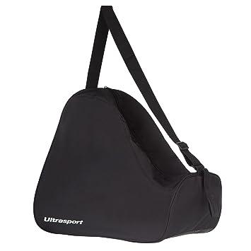 Ultrasport Patines en línea Funda, color Negro , tamaño 32 L ...