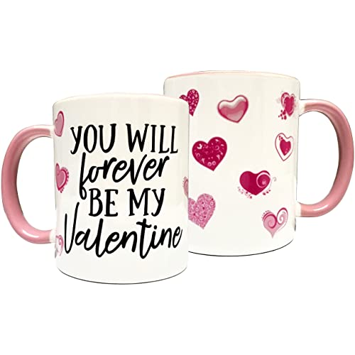 Valentine S Day Gifts For My Husband Amazon Com