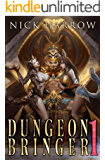 Dungeon Bringer 1