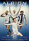West Bromwich Albion Season Review 2014/15 [DVD]