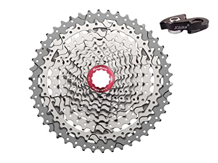 Sunrace 10-speed 11-36t Fast Color Sporting Goods