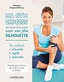 Ma Gym express