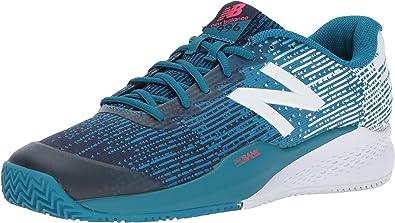 Clay Court 996 V3 Tennis Shoe
