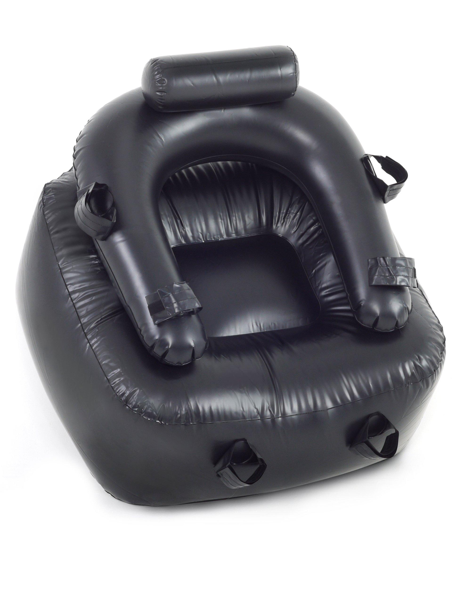 Pipedream Bondage Chair