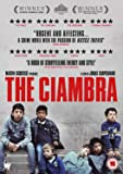The Ciambra [DVD]