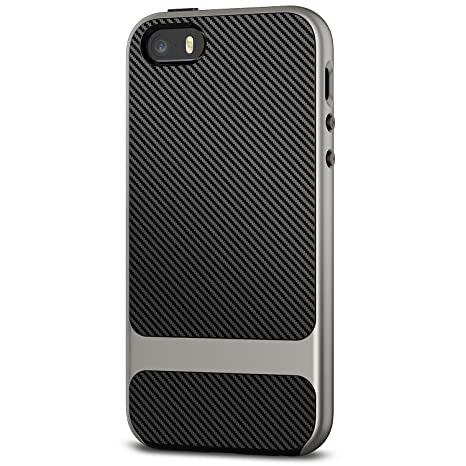 jetech coque iphone 5