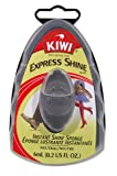 Kiwi Neutral Express Shine Sponge, Neutral, 0.2