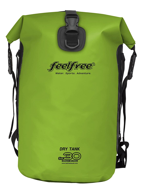 Feel Free Tank 30 DP V2 Sac /étanche