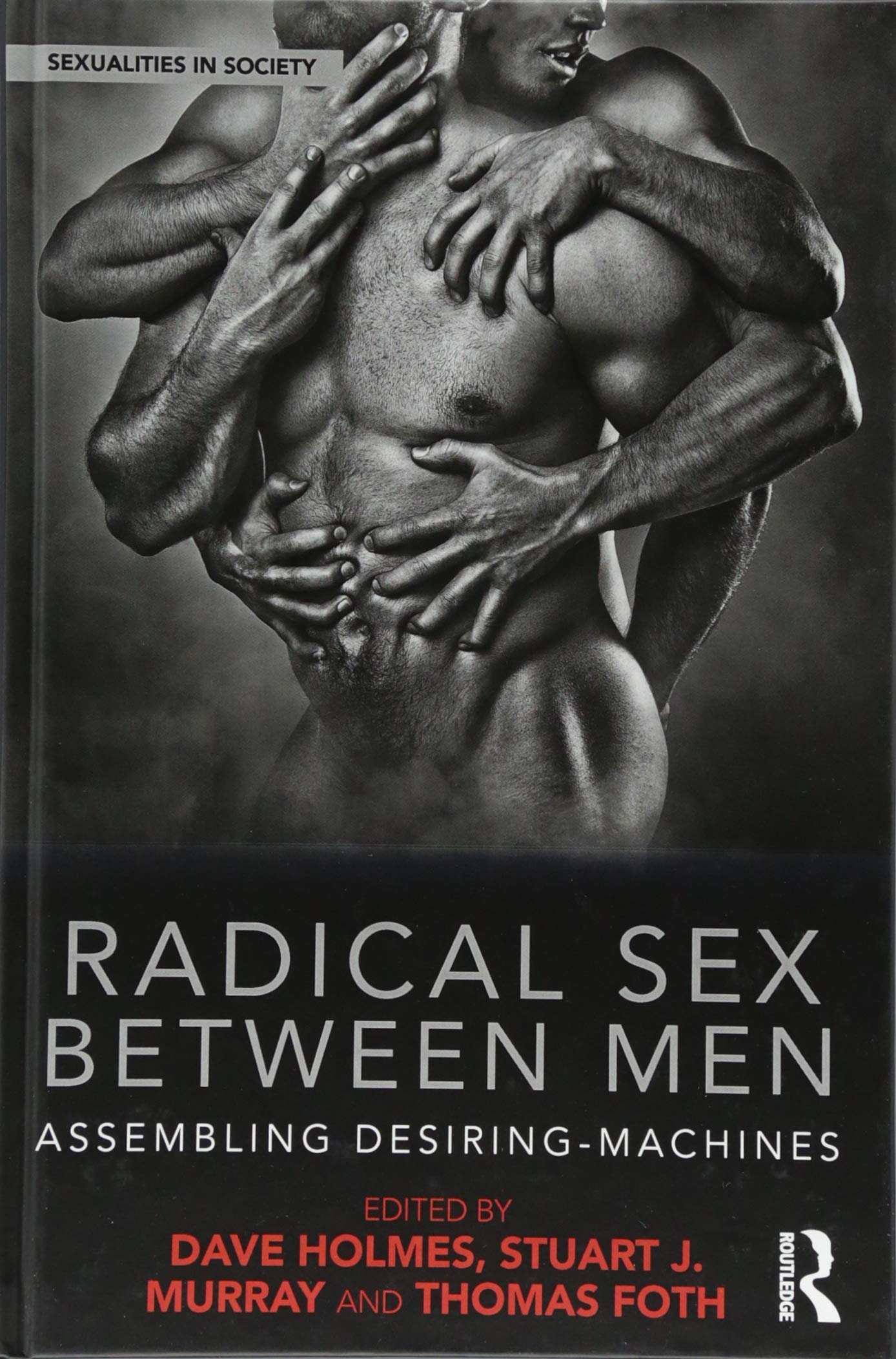 Varun Dhawan porno gay