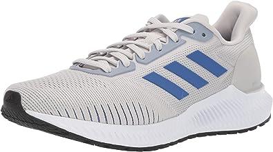 adidas Solar Ride, Zapatillas para Correr para Hombre: Adidas ...