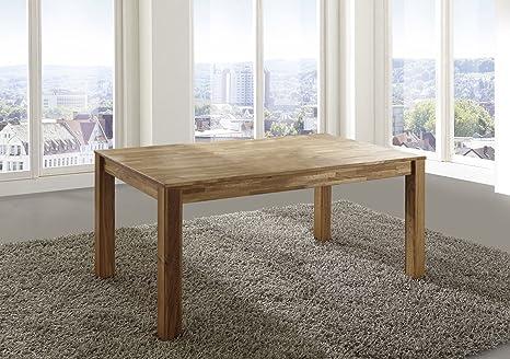 Tavoli Sala Da Pranzo In Legno : Sam sala da pranzo in legno tavolo elli cm tavolo da