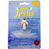 Grow Your Own Jesus