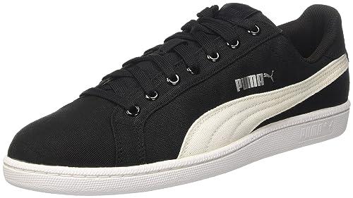 24fdfd9cb Puma Smash CV, Zapatillas para Hombre: Amazon.es: Zapatos y complementos