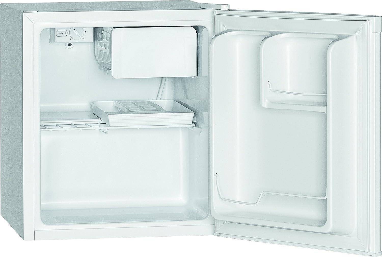 Bomann KB 389 Mini-Kühlschrank / A++ / 51 cm Höhe / 84 kWh/Jahr ...