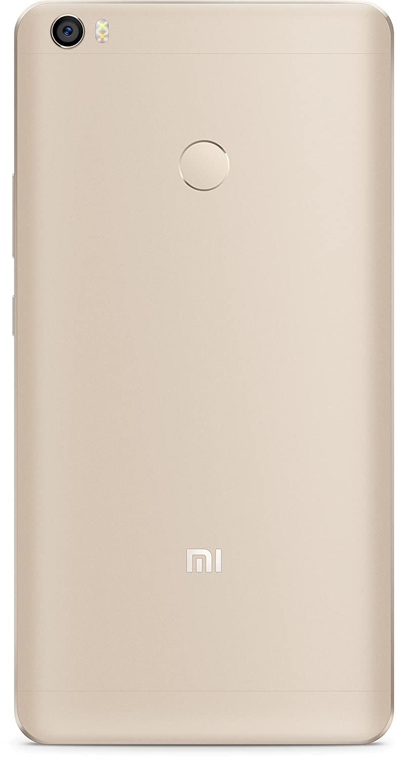 Xiaomi Mi Max Price Buy Gold 32gb Online At Best 5 Pro Ram 4gb Rom 128gb Garansi 1 Tahun In India