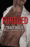 Pursued: A Ruined Tycoon Romance (The Diamond Tycoons)
