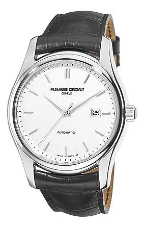 8318cb43f6bd Nuovo Frederique Constant Orologio FC-303S6B6  Amazon.es  Relojes