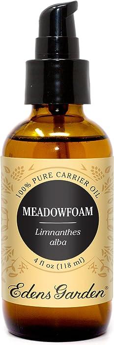 Top 10 Edens Garden Meadowfoam