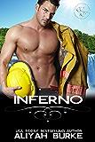 Inferno (Cottonwood Falls Book 7)