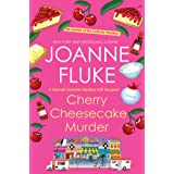 Cherry Cheesecake Murder (Hannah Swensen series Book 8)