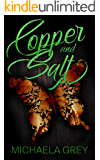 Copper and Salt