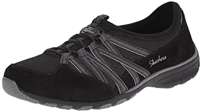 083ab5bbcec5 Skechers Sport Women s Conversations Holding Aces Fashion Sneaker