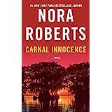 Carnal Innocence: A Novel