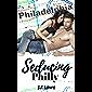 Seducing Philly