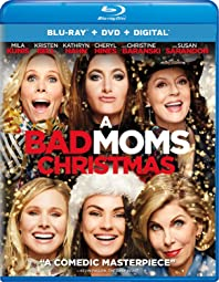 Bad Moms 2 BLURAY 1080p FRENCH