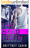 The Hard Truth (Hidden Truths Book 3)
