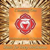 Shavasana Sound Bath Therapy - Deep Healing Through the Power of Sound (Feat. Ann Malone)