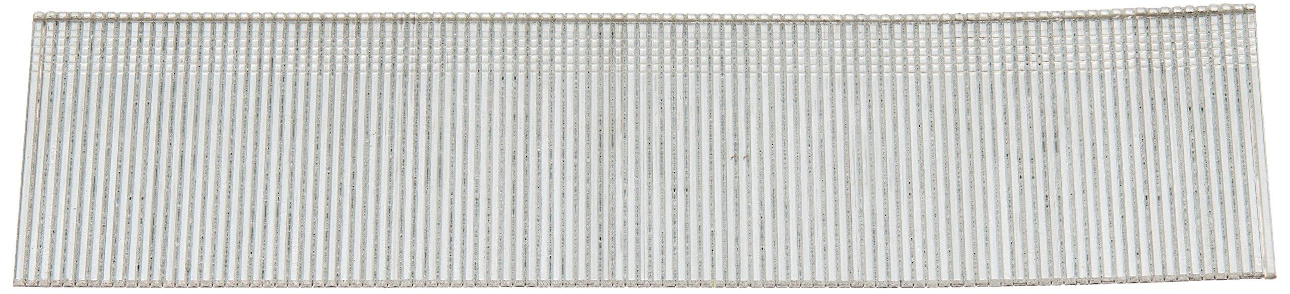 SENCO FASTENING SYSTEMS AX17EAA 5000CT 1-1/2-Inch Brad Nail