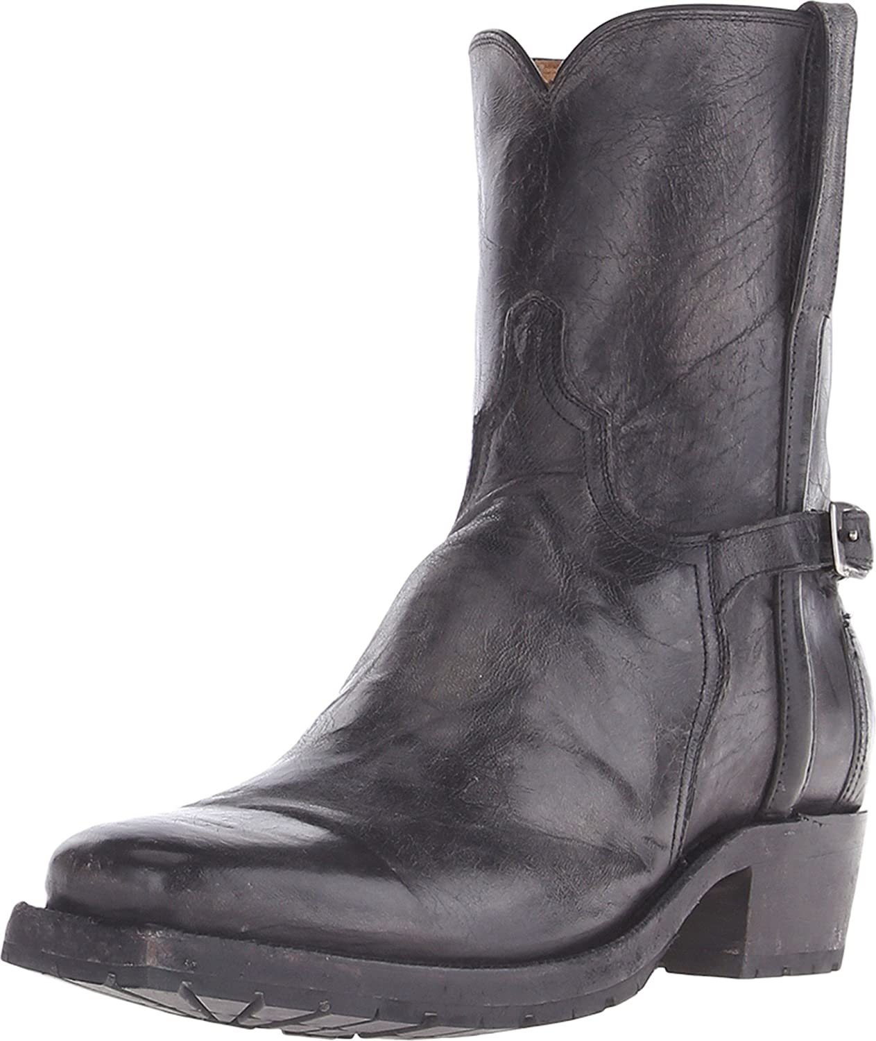 Lucchese Mens GY8907.K3