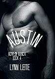 AUSTIN (Howlin Ranch Book 4)
