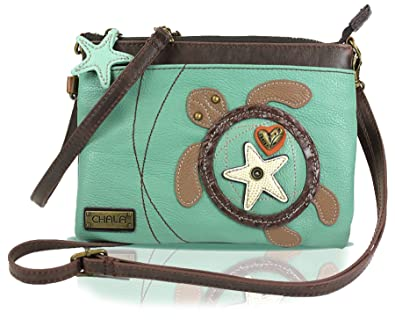 c6624ea4c4 Chala Mini Crossbody Handbag