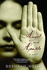 Angel and Apostle Kindle Edition