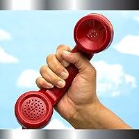 Vieux Téléphone Sonneries